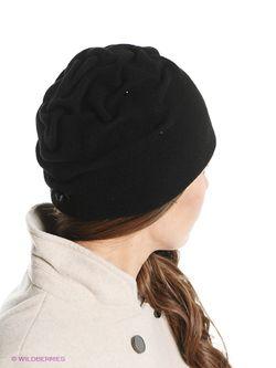 Шапки Avanta                                                                                                              черный цвет