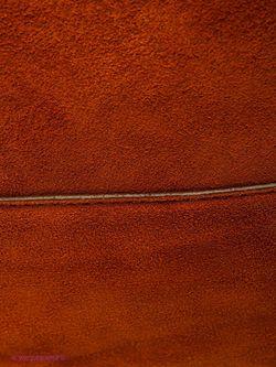 Сумки Mango                                                                                                              Терракотовый цвет
