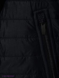 Куртки VIZANI                                                                                                              синий цвет
