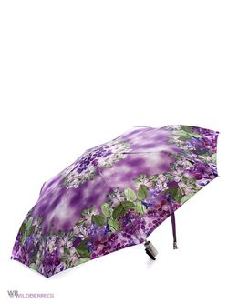 Зонты Slava Zaitsev                                                                                                              фиолетовый цвет