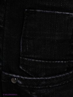 Джинсы SWAP                                                                                                              чёрный цвет