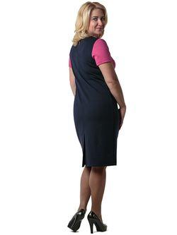 Платья Regina Style                                                                                                              чёрный цвет
