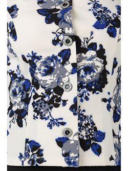 Жакеты Regina Style                                                                                                              синий цвет