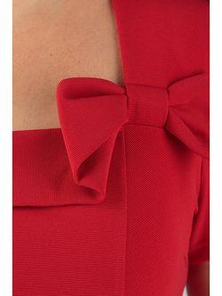 Платья Regina Style                                                                                                              красный цвет