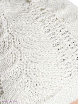 Шапки Snezhna                                                                                                              белый цвет