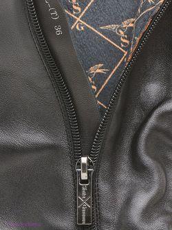 Сапоги Sinta Gamma                                                                                                              черный цвет