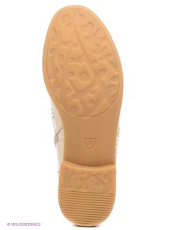 Ботинки Sinta Gamma                                                                                                              бежевый цвет