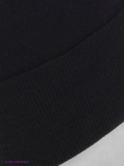 Шапки FOMAS                                                                                                              чёрный цвет