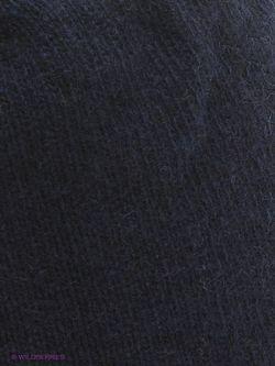 Шапки FOMAS                                                                                                              синий цвет