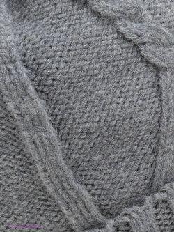 Шапки FOMAS                                                                                                              серый цвет