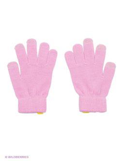 Перчатки True Spin Truespin                                                                                                              розовый цвет