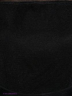 Платья Befree                                                                                                              черный цвет