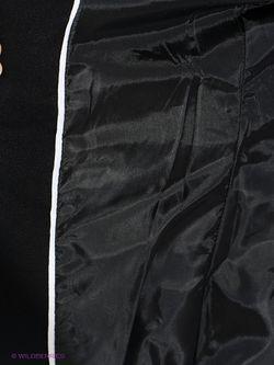 Жакеты Befree                                                                                                              чёрный цвет