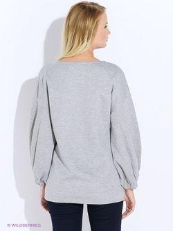 Джемперы Befree                                                                                                              серый цвет