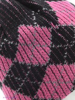Шапки Camelot                                                                                                              черный цвет