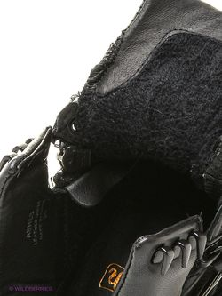 Кеды Ash                                                                                                              чёрный цвет