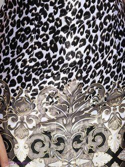 Платья Oodji                                                                                                              бежевый цвет