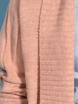 Кардиганы Emoi by Emonite                                                                                                              Персиковый цвет