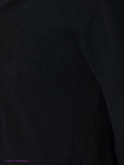 Кардиганы Emoi by Emonite                                                                                                              чёрный цвет