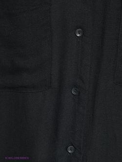Блузки Emoi by Emonite                                                                                                              чёрный цвет