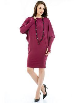 Платья Levall                                                                                                              красный цвет