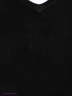 Пуловеры ТВОЕ                                                                                                              черный цвет