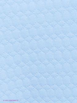 Джемперы ТВОЕ                                                                                                              голубой цвет