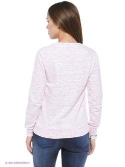 Джемперы ТВОЕ                                                                                                              розовый цвет