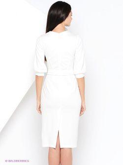 Платья Alina Assi                                                                                                              Молочный цвет