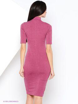 Платья Alina Assi                                                                                                              Малиновый цвет