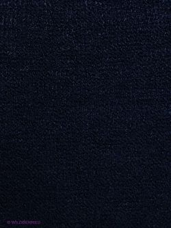 Платья Alina Assi                                                                                                              синий цвет