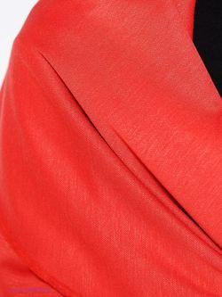 Кардиганы Alina Assi                                                                                                              красный цвет