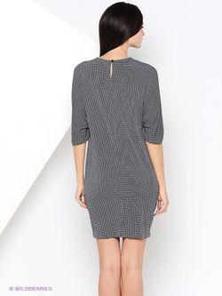 Платья RUXARA                                                                                                              черный цвет