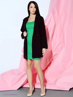 Платья Colambetta                                                                                                              зелёный цвет