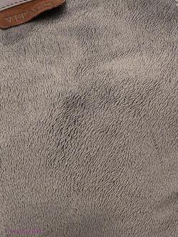 Сапоги Vitacci                                                                                                              коричневый цвет