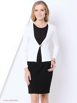 Кардиганы Mondigo                                                                                                              белый цвет