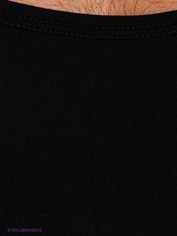 Майки Vaide                                                                                                              чёрный цвет
