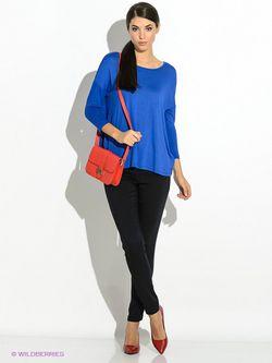 Джемперы BuyMe                                                                                                              синий цвет