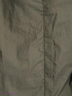 Рубашки BuyMe                                                                                                              коричневый цвет