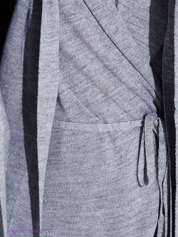 Кардиганы BuyMe                                                                                                              серый цвет