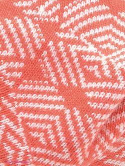 Шапки FOMAS                                                                                                              Коралловый цвет