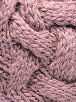 Шапки FOMAS                                                                                                              розовый цвет