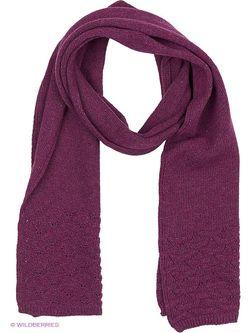 Шарфы FOMAS                                                                                                              фиолетовый цвет