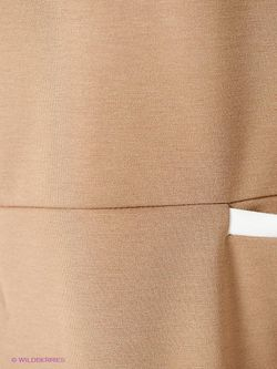 Туники Magnolica                                                                                                              бежевый цвет
