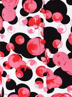 Блузки Magnolica                                                                                                              красный цвет