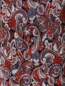 Платья Magnolica                                                                                                              красный цвет