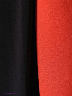 Платья Magnolica                                                                                                              Терракотовый цвет