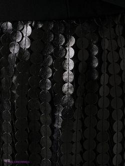 Жакеты Femme                                                                                                              черный цвет