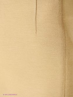 Юбки Magnolica                                                                                                              бежевый цвет