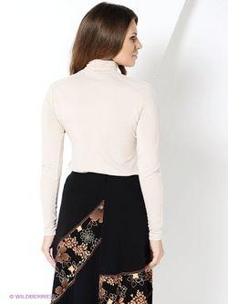 Блузки Magnolica                                                                                                              Кремовый цвет